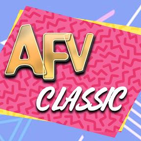 AFV Classic