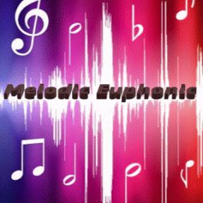 Jonnys Profile-Melodic Euphonic aka DJ JonnyO-Winz