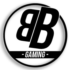 BlackBros Gaming & Reactions