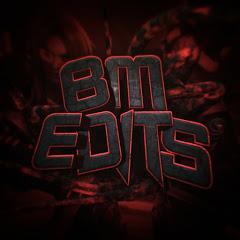 BM Edits