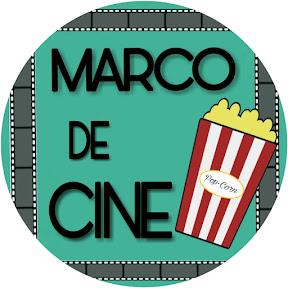 Marco De Cine