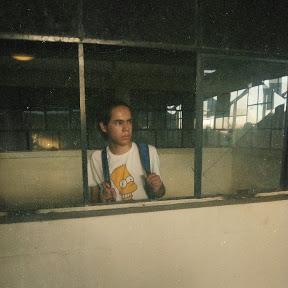 Aldo dusktilldawn