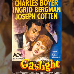 Gaslight - Topic