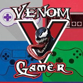 Venom Gamer