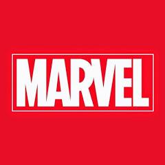 Marvel FR