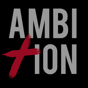 Christians With Ambition