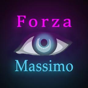 Forza Massimo