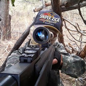 Sniper Zica