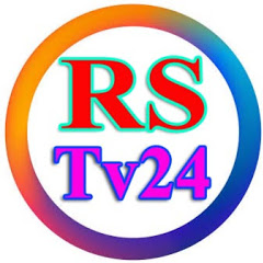 Rs Tv24