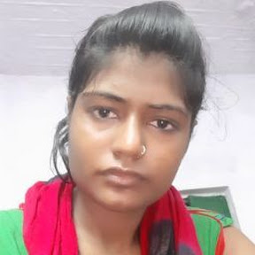 Kiran Pathak