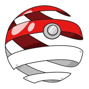 Pokemon Unwrapped