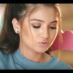 Shaira Selena Mi Vida