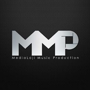 MMP Müzik