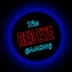 REDEYE Gaming