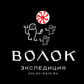 VOLOK TV