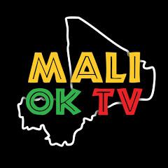 Mali OK Tv