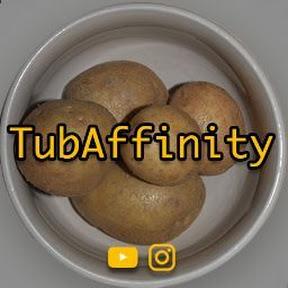 TubAffinity Disko