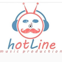 Hotline Music Production