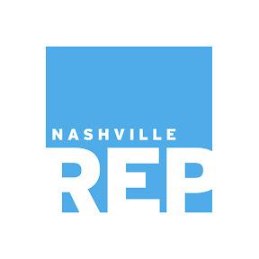 Nashville Repertory Theatre