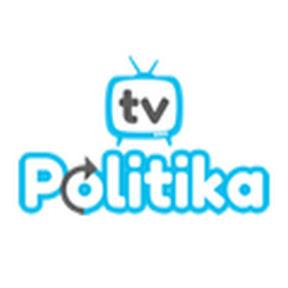 TV Politika