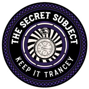 The Secret Subject