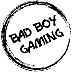 Bad Boy Gaming