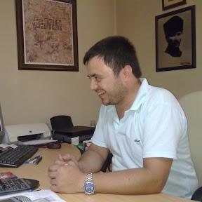 Nazim Caner