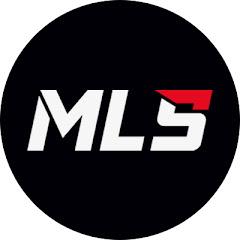 MLSservice