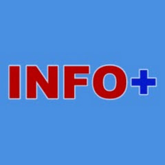 Info Plus