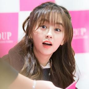 Kim So Hyun My