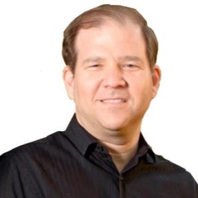 Kevin Wallace Training, LLC