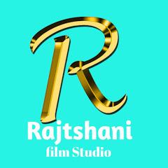 Rajasthani Film Studio