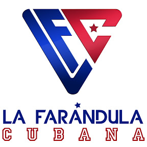 La Farandula Cubana