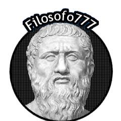 Filosofo777