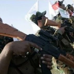 Iraq - Topic