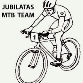 Ciclista Veterano