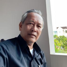 Tieng Nguyen