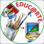 EDUCACIÓN ARTE Y TECNOLOGÍA