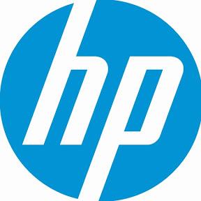HP 支持-中国