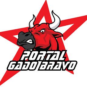 PORTAL GADO BRAVO NORTE
