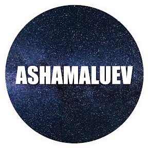 AShamaluevMusic - Royalty Free Music
