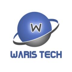 Waris Tech