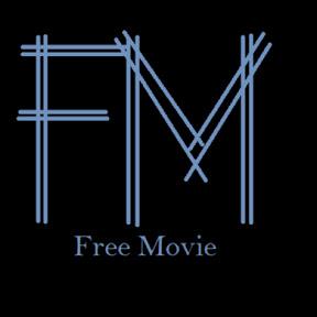 Free Movie2