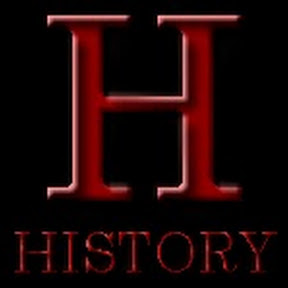 History of the World in Hindi