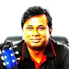 Amish Kumar