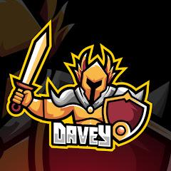 DaveyTV