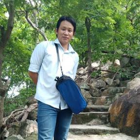 An Giang Huyền Bí
