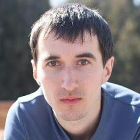 Вадим Кардан