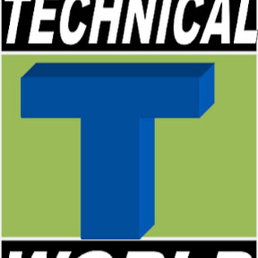 technical world