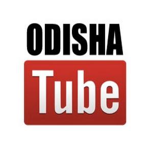 Odisha Tube